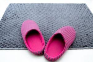 Kdo kvalitně vyčistí koberec