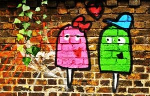 jak se zbavit graffiti8