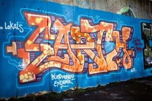jak se zbavit graffiti5