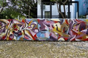 jak se zbavit graffiti7