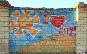 jak zatočit s graffiti7