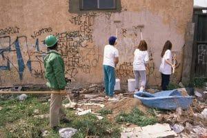 jak zatočit s graffiti6