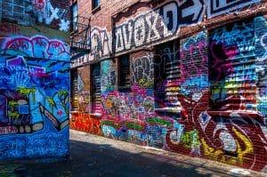 jak se zbavit graffiti4
