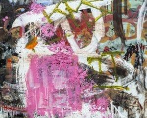 jak zatočit s graffiti4