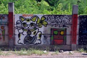 jak zatočit s graffiti3