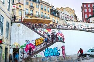 jak se zbavit graffiti3