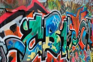 jak se zbavit graffiti2