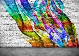jak zatočit s graffiti2