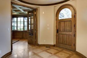 obnova starých podlah
