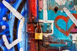 jak zatočit s graffiti8