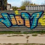 kdo odstraní graffiti odstranění graffiti z fasády