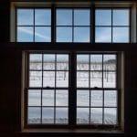Brno čištění oken