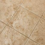 čistenie podlahy saponátmi