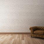 Způsob čištění podlah