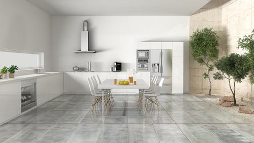 Brno čištění podlah