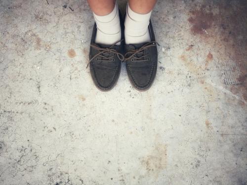 impregnace podlah