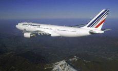 Pákistán plně otevřel svůj vzdušný prostor