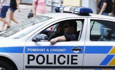 Policisté vyšetřují vraždu seniora v pečovatelském domě v Brně