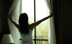 Nano impregnácia okien  – starostlivo a kvalitne