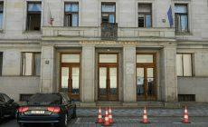 Pololetní výběr DPH stoupl na 200 miliard korun