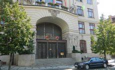 Pražští filharmonici byli vůči Číně hrdí, ale po Praze a ministerstvu chtějí náhradu za zrušené turné