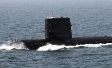 Čína a Kambodža uzavřely tajnou dohodu o námořní základně, tvrdí americký list
