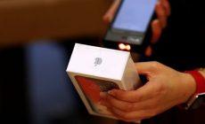 Facebook, Apple či Alphabet. USA podezírá technologické giganty z nekalé soutěže