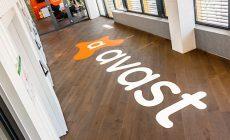 Antivirová společnost Avast prodá za 1,4 miliardy Kč podíl v divizi Jumpshot