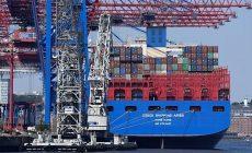 Spojeným státům hrozí sankce za Obamova cla vůči Číně