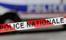Voják v Lyonu střílel na muže, který ohrožoval hlídku nožem