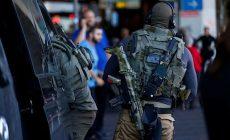 Policista v Německu musí do vězení kvůli sexuálnímu napadení žen