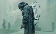 Hrdina z Černobylu spáchal sebevraždu, údajně za to může seriál