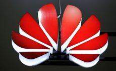 Antimonopolní úřad řeší první stížnost Huawei na ministerský zákaz