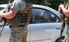 Na Donbasu před novým příměřím zesílily boje