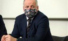Vojtěch povolal šestici expertů, kteří mají posoudit rozvolňování opatření v Česku. Prymula mezi nimi chybí