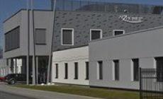 V Alzheimercentru Ostrava je už 57 nakažených. Zařízení žádá kraj o ochranné pomůcky