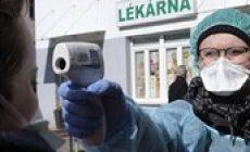 Devět pracovníků pardubické kardiologie má koronavirus, oddělení funguje omezeně