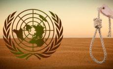 """OSN zahájila válku: Se svobodou slova je třeba skoncovat! Cokoli může být označeno za nenávistné. Jaké """"hodnoty"""" jsou ohroženy? Islám je nedotknutelný. Akční plán pro globální totalitu. Kam dospějeme?"""