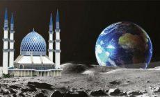 České zájmy v praxi: Proč vypouštíme arabské zbraně do vesmíru? Miliardy pro kosmickou agenturu. Co na to ministr zahraničí? Dvojí metr na údajné spojence. Koho chtějí emíři skenovat? A kdo zaplatí nehodu?