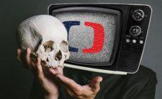 Česká televize: Vymývání mozků a mizerné služby za miliardy. Komu nadržuje je jasné. Nedávají už ani Spartičku. Inflace politologů. Výroba dojmů o vládní krizi. Občané ještě nepřestali myslet. Převolte Radu ČT!