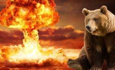 Fake news od rozvědky: Výbuch jaderné rakety u Archangelska. Čerpá Pentagon ze sociálních sítí? Česká média si mlaskají. Dělají z Trumpa blbce? Celou pravdu neznáme. Zajít leda na základnu a dát si panáka