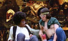 Výročí boje proti řádu: Woodstock a jeho odkaz. Nečekaná lidskost ve výběhu sviní? První a poslední morální vzepětí hippies. Další akce končily fiaskem. Satanský sabat teprve následoval – a pokračuje v politice