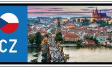 Kolonizace Prahy: Statisíce cizinců mění tvář metropole. Jde o Prolomení hradeb do celé země? Kolik z nich jsou chvilkaři? Kalergiho smích ze záhrobí. Nové elity se formují. Zkuste zvednout oči od mobilů