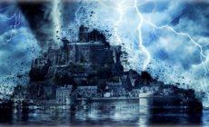 Prázdné kostely i o nedělní mši: Jde o úpadek Církve po II. vatikánském koncilu. Zjevené Boží slovo a mravní zásady v prachu? Základ v rodinách a školách. Východisko z krize existuje!