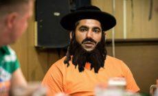 Jeruzalémské fórum: Jsou Cikáni ztraceným židovským kmenem? Mluví o nich Tóra i Bible. Podstata židovské logiky. Romové to prý vědí. Důkazy z krvavé minulosti? Romská virtuální síť. Výzkum bude pokračovat