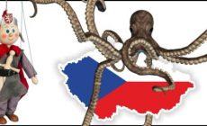 """""""Lživot"""" v nové totalitě: Rebelanti zprava i zleva se sešli v Řeporyjích. Euroudavači měli pohotovost. Justice, média i šoubyznys spojenci nepřítele. Odstrašující příklad Německa. Bděme a nebojme se přinášet oběti"""