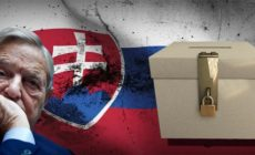 Slovensko na kraji propasti: Sorosovci se chystají uchopit moc. Neziskovky a oligarchové v akci. Vyhrožování národovcům. Budu mít vlastenci sílu útok odrazit? Před rozhodující bitvou o převrácení charakteru země