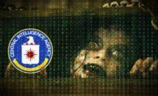 Šmírování korespondence: Ani švýcarské šifrování nepomůže. Záměrné díry v software. Američané a Němci četli vše. CIA zcela mimo pravidla a mezinárodní právo. Napíchnuti jsou politici i armády