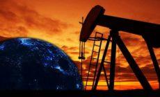 Ropný zlom: Tragédie se prý nekoná. Jsou zásoby ropy a zemního plynu nevyčerpatelné? Globalisté se těšili na světové vymírání – marně. Proto musel nastoupit ekoterorismus? Bude jednou benzín zase za dvě padesát?